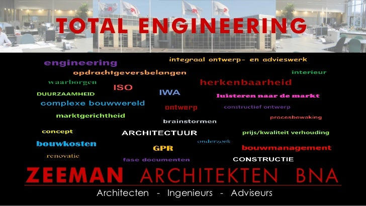 Za Total Engineering 2011 16x9 Breedbeeld 2011 11 17