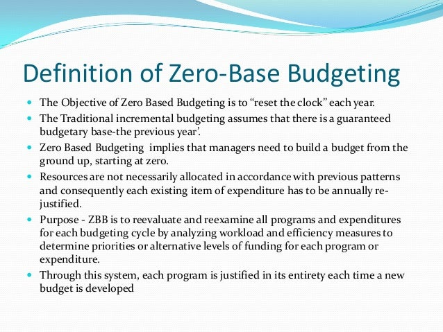 Zero Based Budgeting. Sales Resume Cover Letter Examples Template. Power Pointer Free Download Template. Six Components Of Health Template. Loan Amortization Spreadsheet Excel. Cover Letter Phrases To Use. Excel Dashboard Templates Free. Monthly Budget Sheets Printable Template. Sample Meeting Agenda Word Template