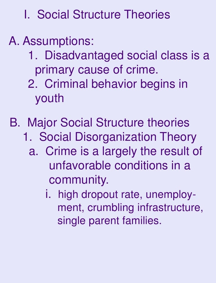social disengagement theory unit 4 This theory says that as we get older our hypothalamus in terms of disengagement effecting the celebrity i am writing about (4) january (4) p4, m2 and d2.