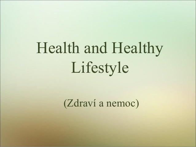 Zdraví a-životní-styl