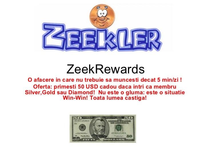 Zeek rewards1