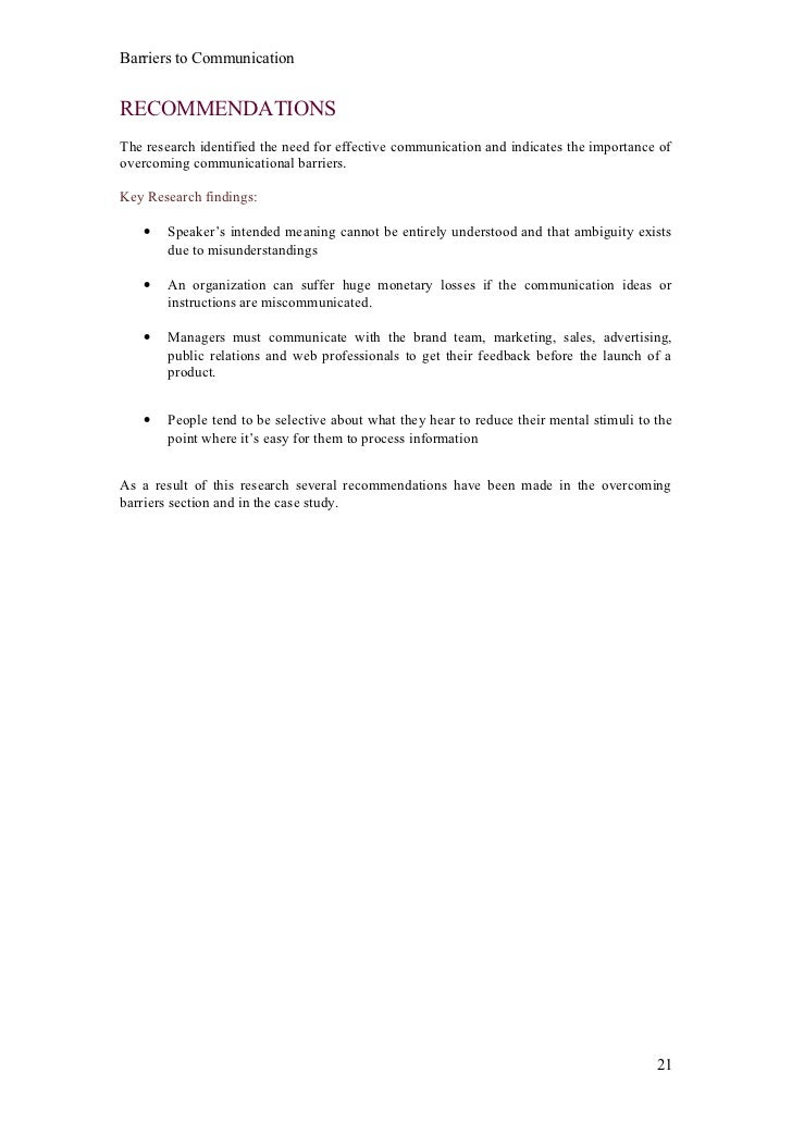 clinical research paper phd canada
