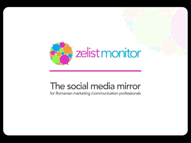 ZeList Monitor: BCR Refinantare