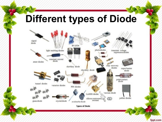 Diode 4 moreover Selecting Tvs Diodes For Reverse Polarity In Automotive moreover Circuit Protection Solutions Address Emerging Market Trends as well What Is A Diode And Its Types further Electronic  ponent. on applications of zener diodes