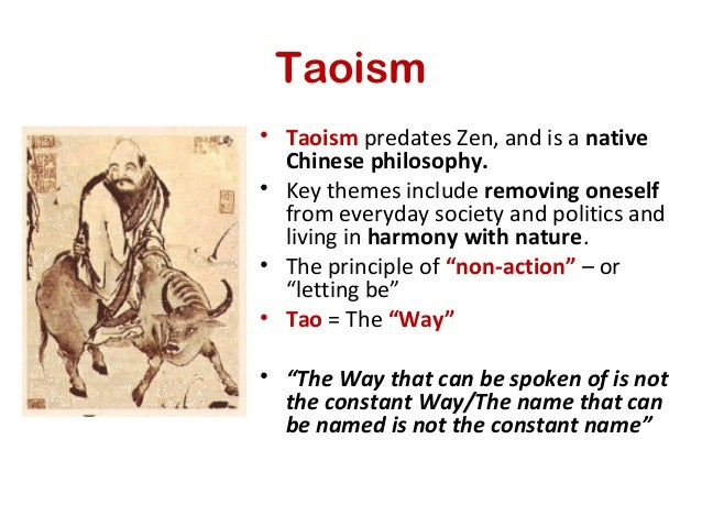 the difference between religious taoism and philosophical taoism This section is a guide to the ancient religious philosophy of taoism, including history, and spiritual practices, ethics and martial arts.