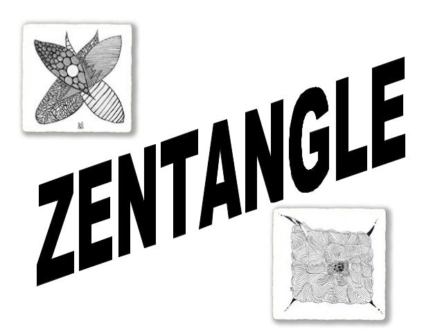 I. Overview and description: If you like to draw patterns or doodle with pen and paper, you can learn to Zentangle. As the...
