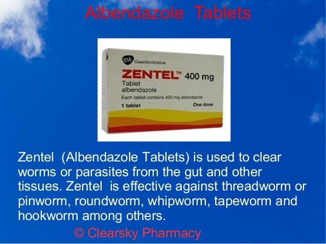 Prevent n tablet uses