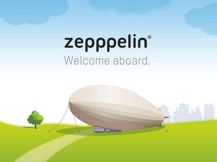 ZepppAP2012