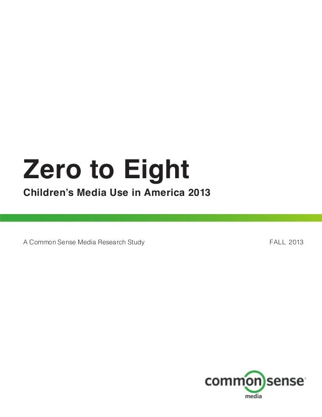 Zero to-eight-2013