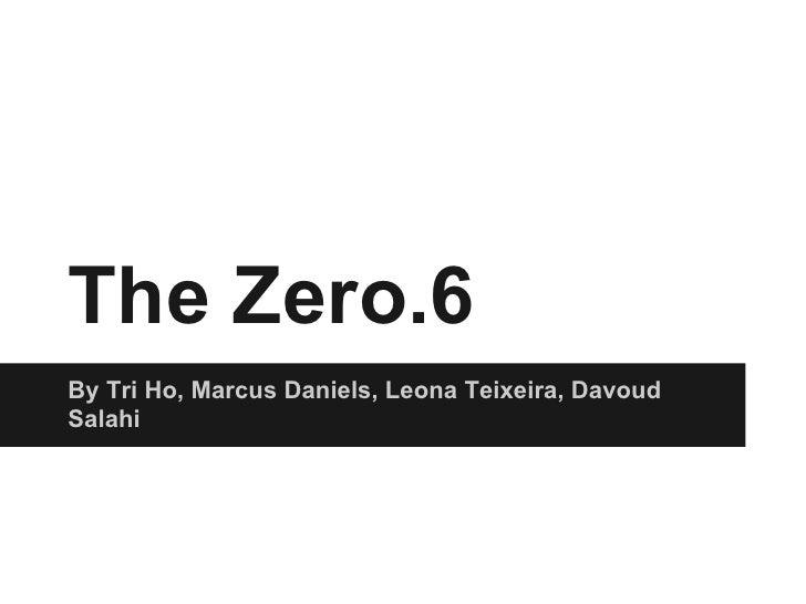 Zero6