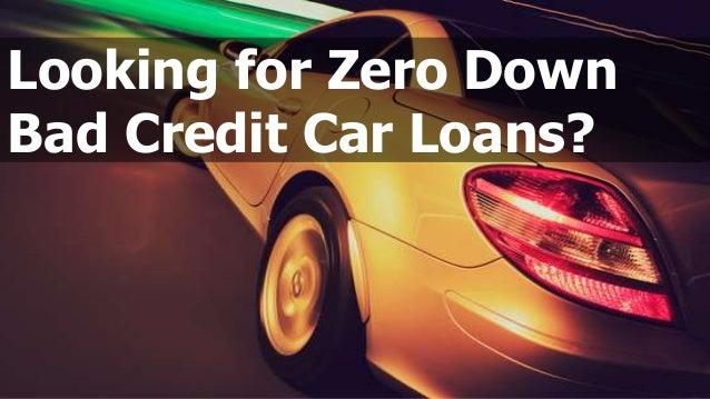 Credit Express Auto Okc >> Bad Credit Auto Loans And Car Financing Auto Credit Express   Upcomingcarshq.com
