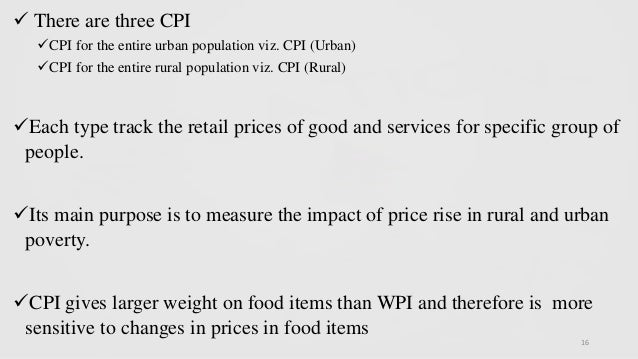 rising food prices essay So why are food prices rising so fast the second reason i am a prepper is because of the continuously increasing price of food essays on essay on price rise in hindi.