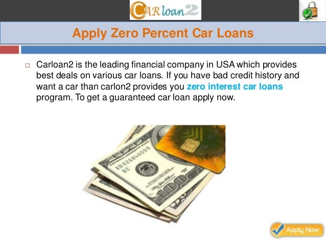 24+ advanced loan bursary picture 7
