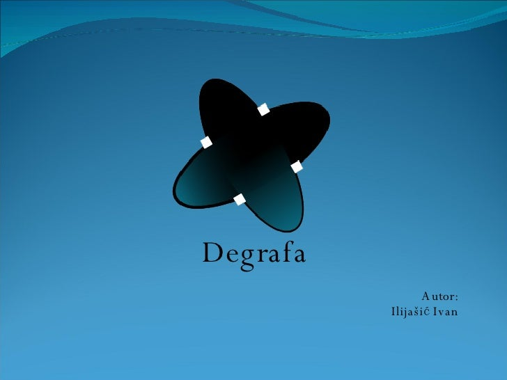 ZGFlex Degrafa