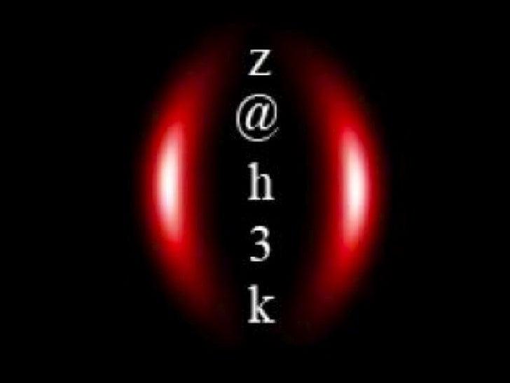 Z@H3k Opera  slide_3
