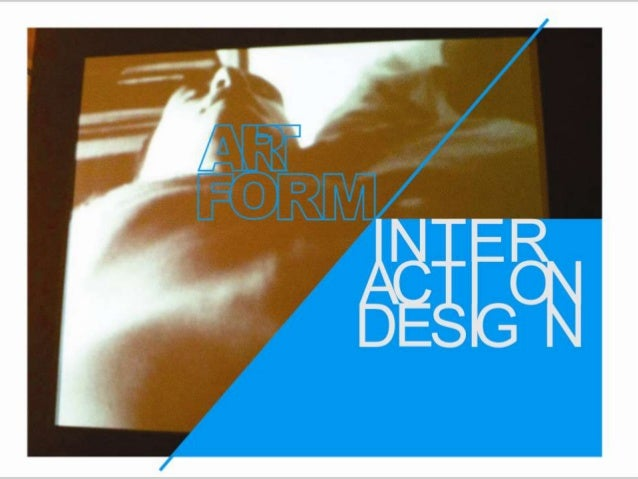 Elements for Interaction design in public space: Learning from Traditional Dynamic Arts