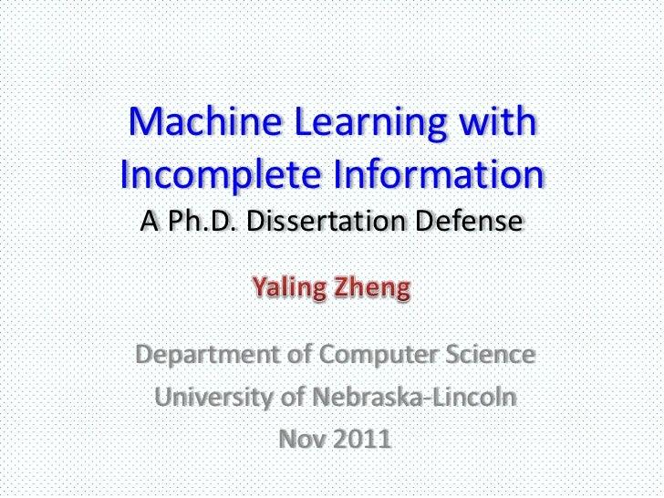 Zheng defense1129