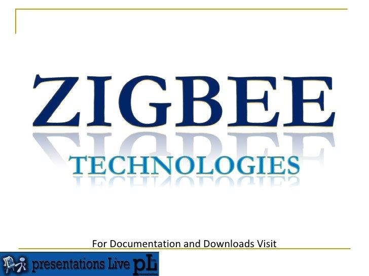 N.Rakesh  K.Avinash sunshinerakesh@yahoo.com  [email_address] Aurora's Engineering College, Bhongir,Nalgonda. Department O...