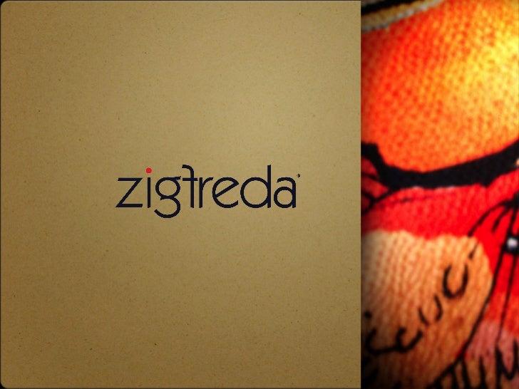 Zigfreda Presentation V3