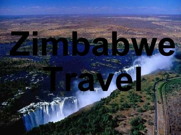 Zimbabwe travel, Zimbabwe tourism, South Africa