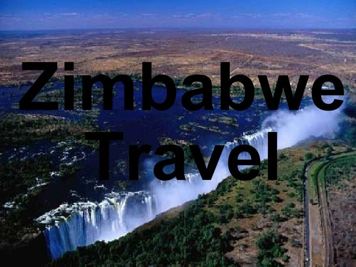 Zimbabwe travel, Zimbabwe tourism, South Africa