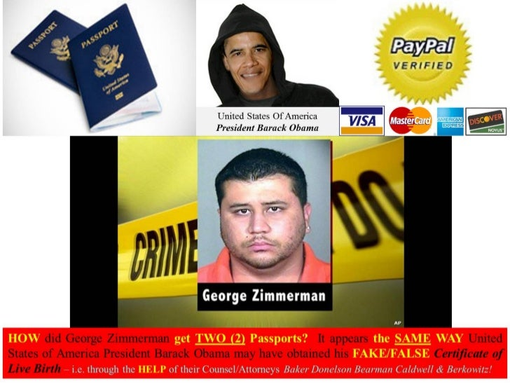 Baker Donelson Immigration: U.S. Passports                                 http://immigration.bakerdonelson.com/printConte...