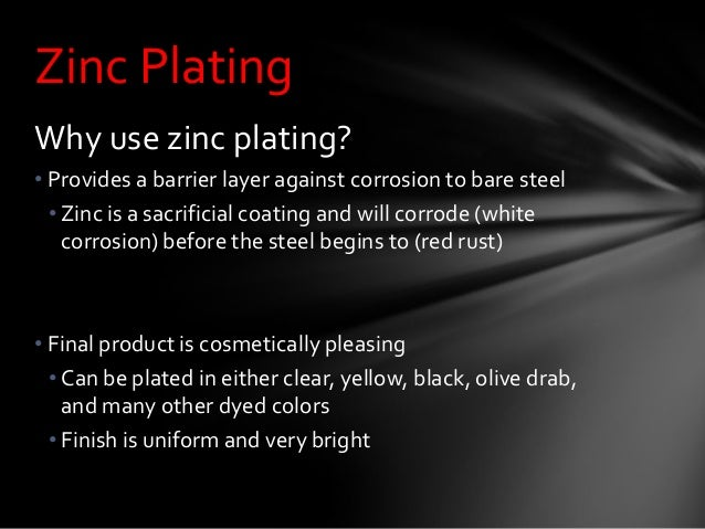 the slade plating department (a) what are the major issues in this case (eg, why do you think it was assigned to you) the major issue in this case is the dishonesty that was seen among the.