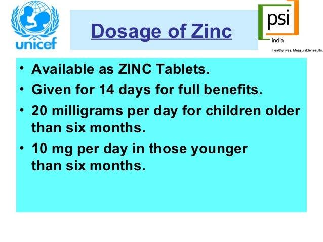 nimotop nimodipine 30 mg