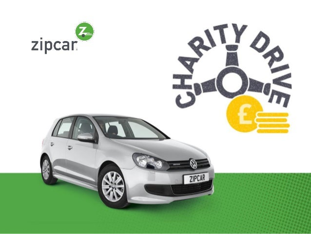 2zipcar charity drive guideZipcar Charity Drive is our way of recognisingour not-for-profit Zipcar for Business accounts a...