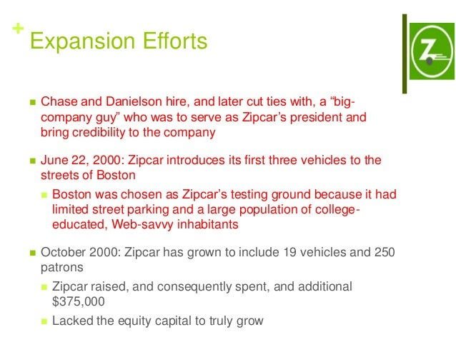 stakeholders of zipcar Justin is zipcar's director of corporate communications and public media and other stakeholders national association of city transportation officials.