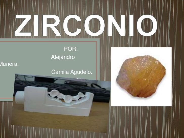 POR:          AlejandroMunera.          Camila Agudelo.          Carolina Ortiz.