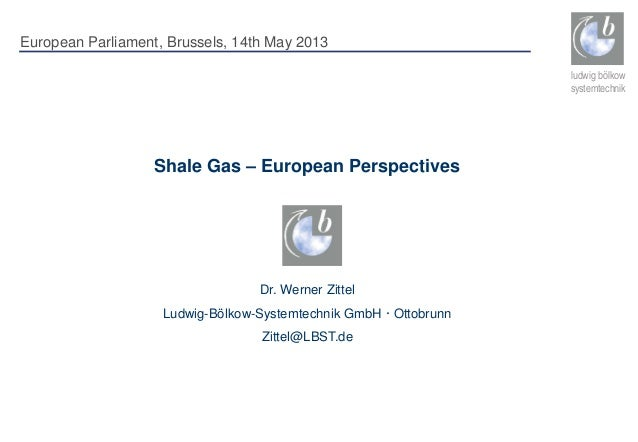 Zittel shale gas European-perspective-14-may-2013-2