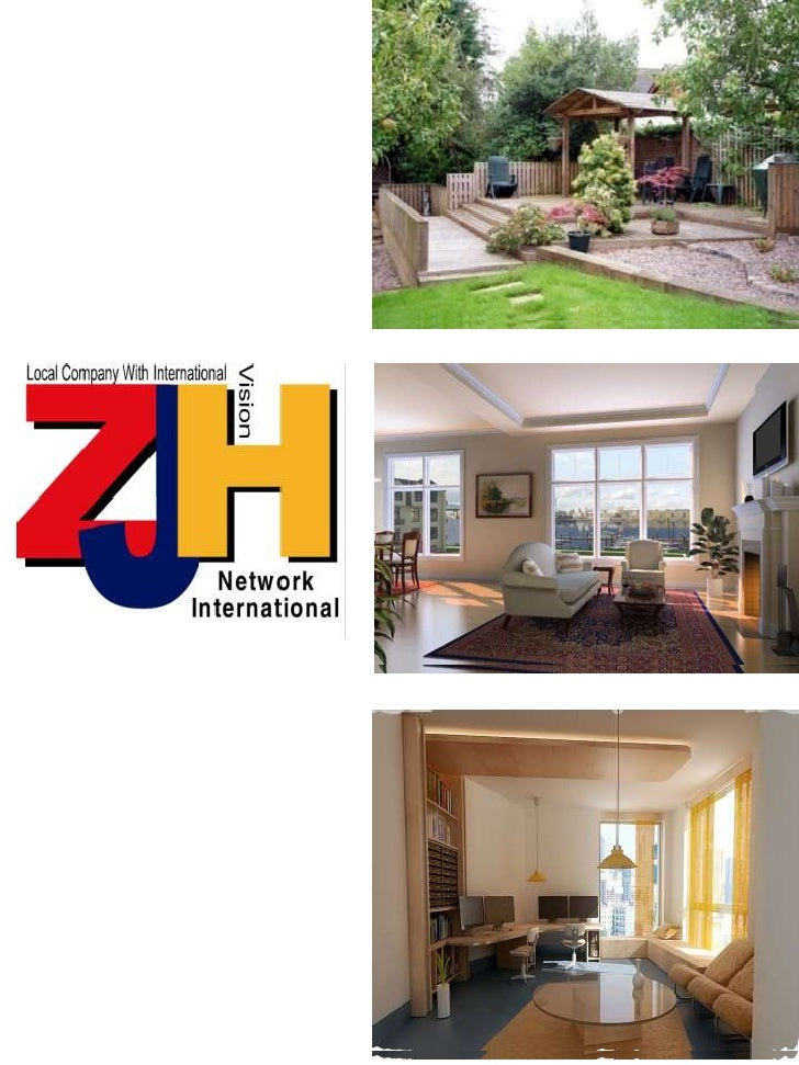 ZJH Company Profile (CNDS)