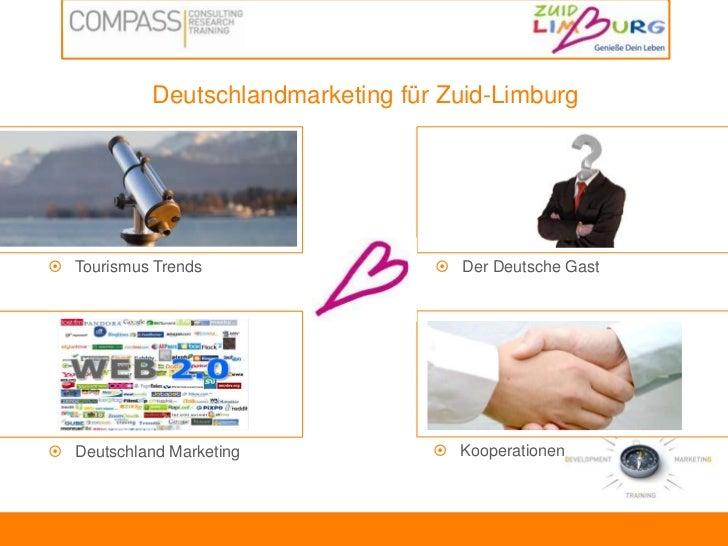 ZL Unternehmerworkshop März 2011