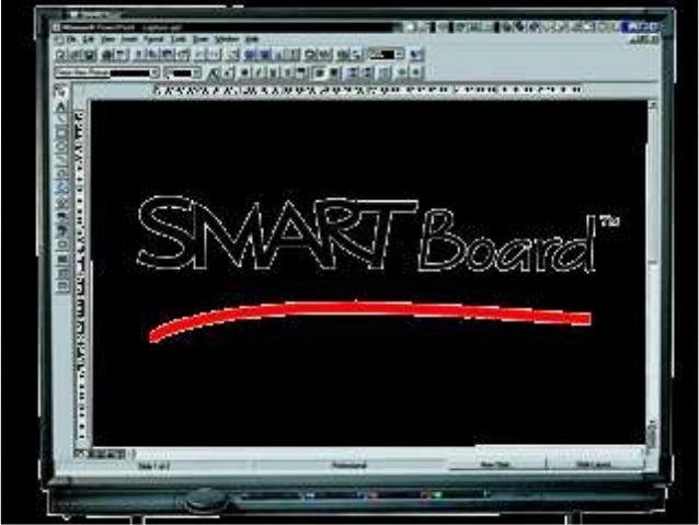 Zmartboard
