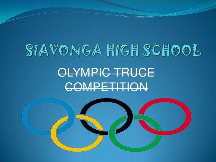 Zm_Siavonga High school_12