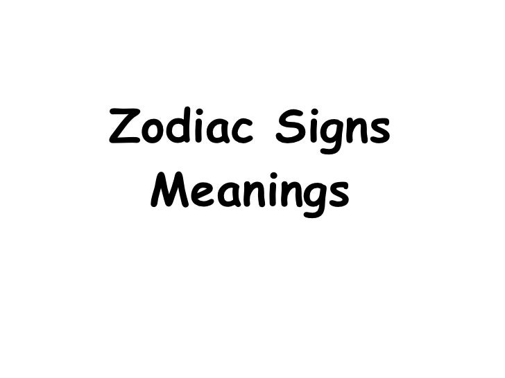 zodiac signs dates privat massasje oslo