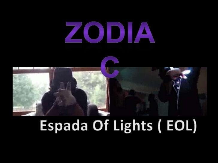 Zodiaxc