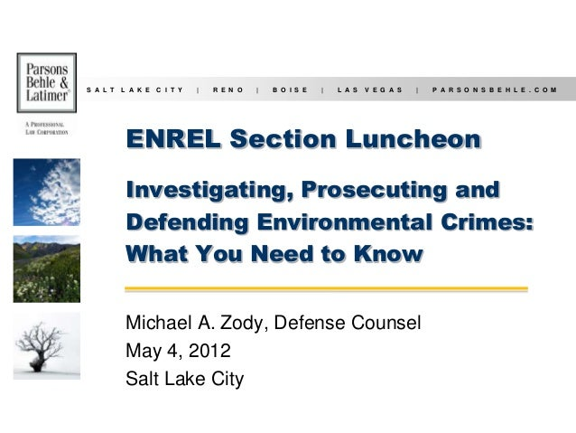 Investigating_Prosecuting_and_Defending_Environmental_Crimes_What_You_Need_to_Know