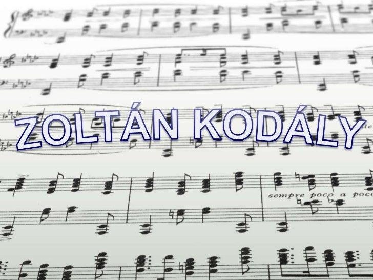 Zoltán+ko..