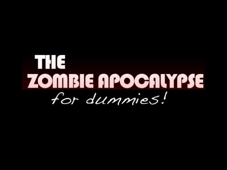 As cruel as God's wrath has been purported to be by ancient scribes andscholars, I would highly doubt that zombies would b...