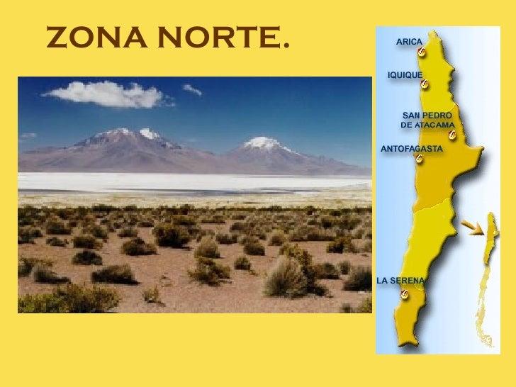 Zona norte for Marmoles y granitos zona norte