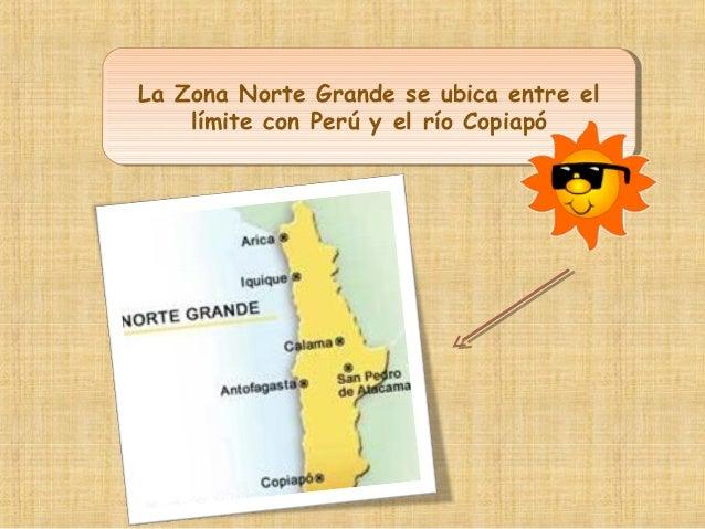 Zona norte grande chile images for Marmoles y granitos zona norte