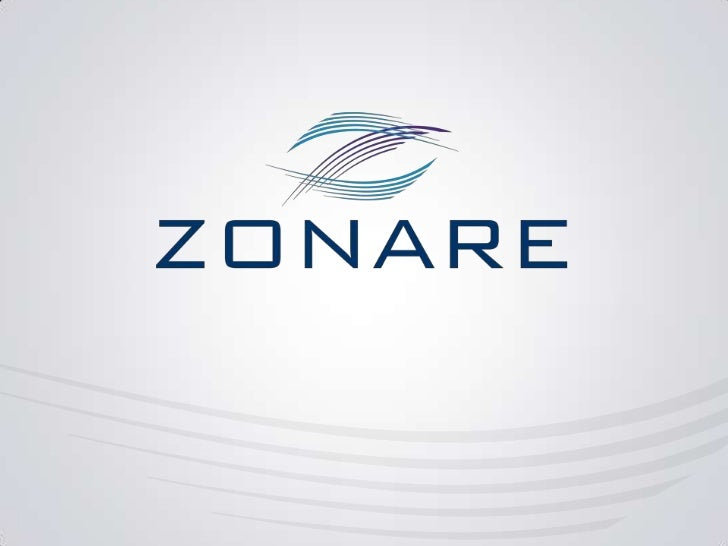 Zonare rsna powerpoint version 4 by 3