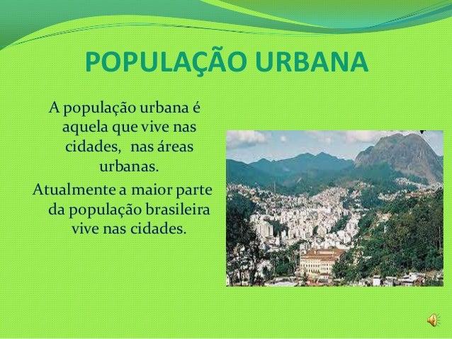 Zona rural e zona urbana for Zona 5 mobilia no club download