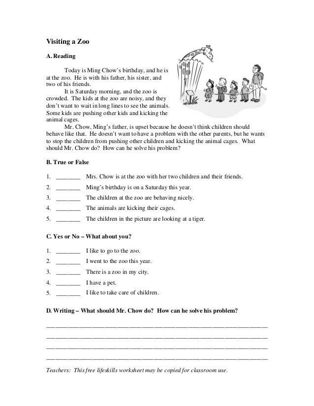 esl writing short stories Esl activity: interactive writing have the students read the introduction, then give them 5 or 10 minutes to continue writing the story.