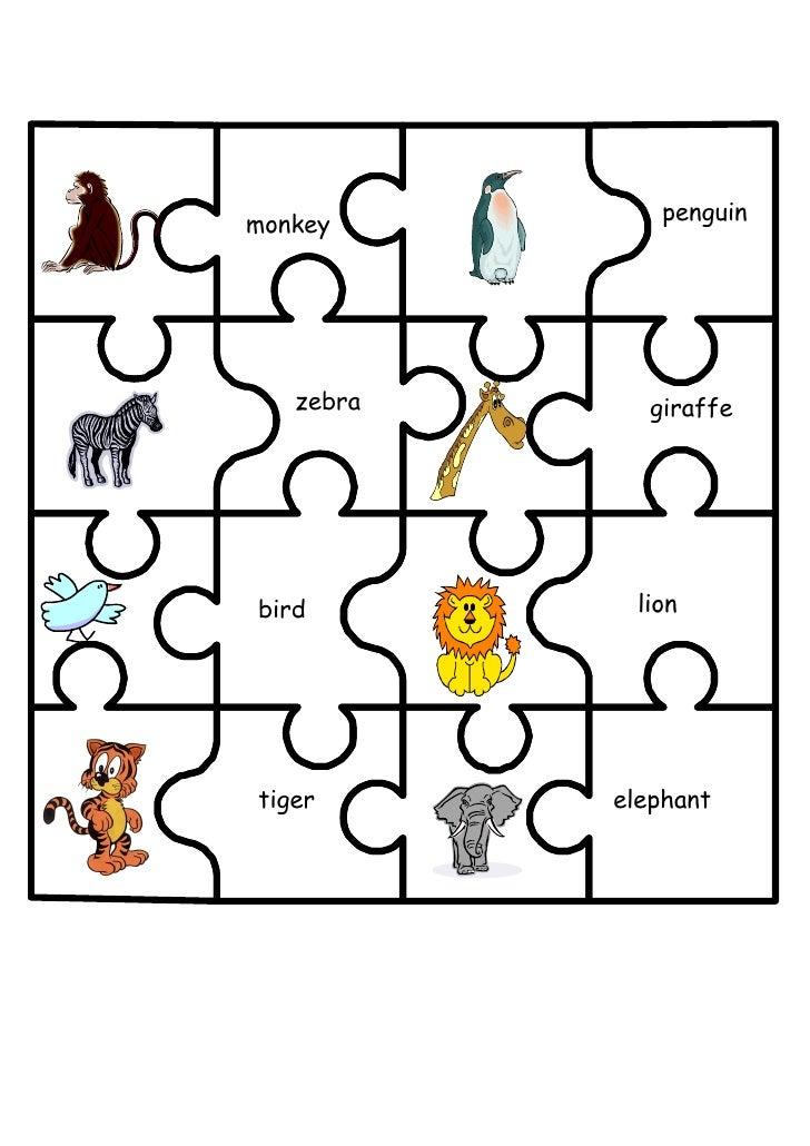 puzzle 01
