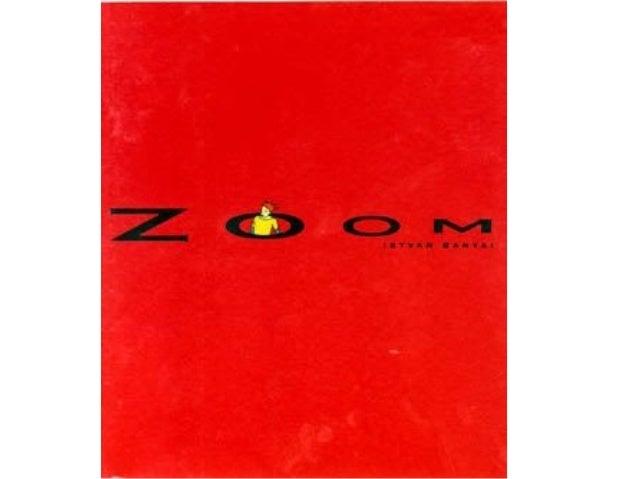 Zoomdelavida