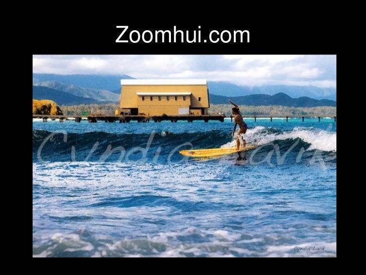Zoomhui.com<br />