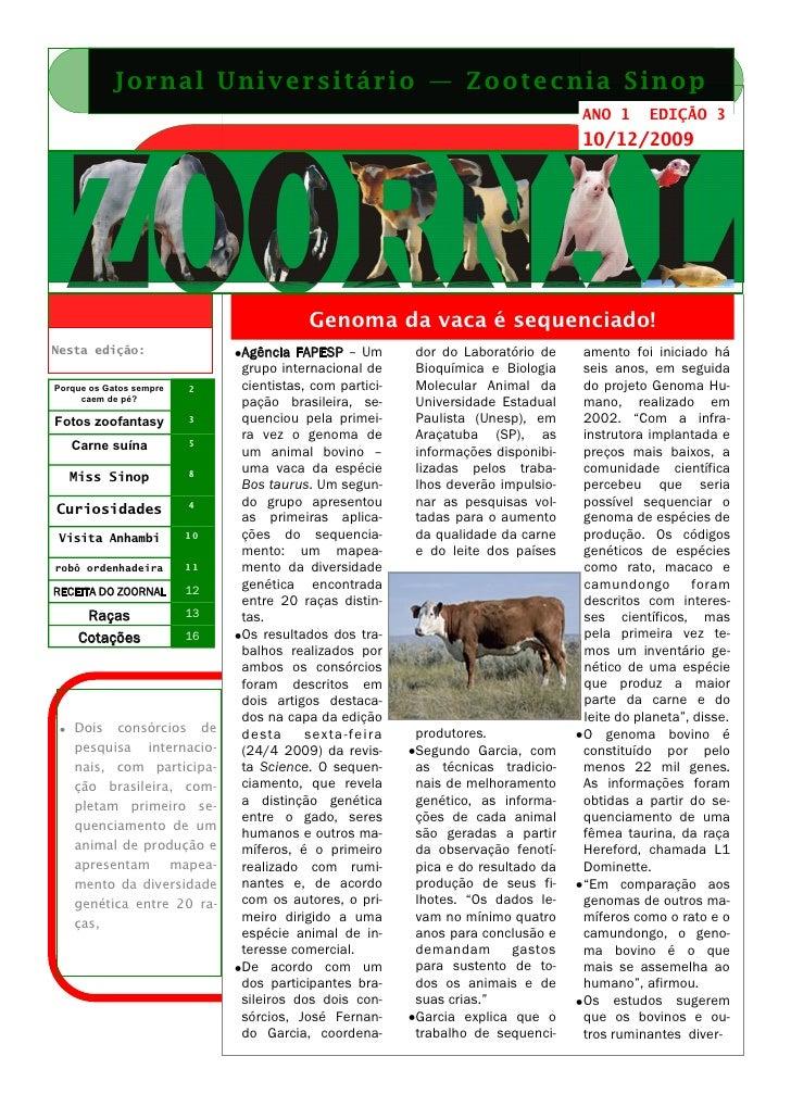 Zoornal3